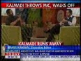 suresh kalmadi video