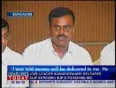 kumaraswamy video