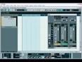 inputs video