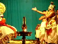 kathakali video