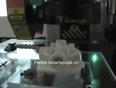 mvp video