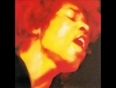 jimi hendrix video