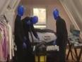 blue moon video