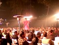 delhi haat video