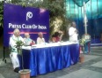 press club video