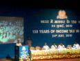 income tax india video