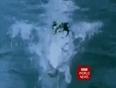 bbc world video