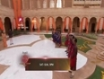 masterchef india video