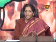 pravasi bharatiya video