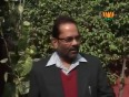 indian federation video