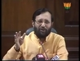parliament  bjp video