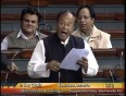 bharatiya janata party member of parliament video