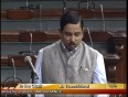 bharatiya janata party constituency video