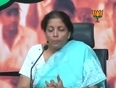 vilasrao deshmukh video