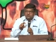 baratiya janata party video