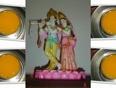 akshaya tritiya video