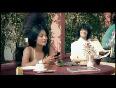 shakir hussain video