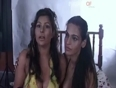yasmin sooka video
