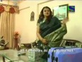 preeti shenoy video