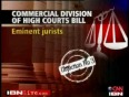 high court justices video