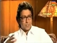 arnab goswami video