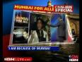pakistanis for mumbai video