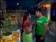 vijay tv video