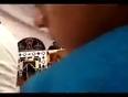 brahmchari video