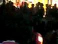 karbi video