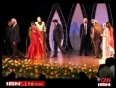 international film festival of india video