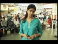 chhattrapati shivaji terminus video