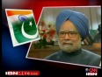 obama manmohan video