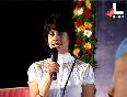 actress gul panag video