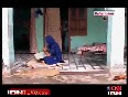 india pratibha patil video