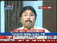 karnataka leader video