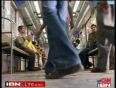 kolkata metro video