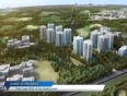 godrej properties video