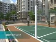 suburbia video