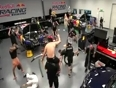 red bull racing video