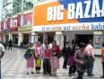 big bazaar video
