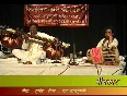 rudra veena video