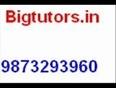 delhi home video