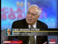 hrd minister kapil sibal video