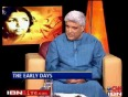 lyricist javed akhtar video