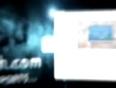 mitcham video