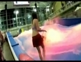 full masti video