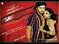 ishaqzaade video