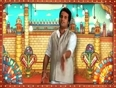 bal krishna video
