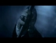 vampire hunters video