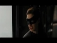 catwoman video